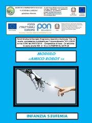 0002_LOCANDINA-AMICO_ROBOT_2.jpg