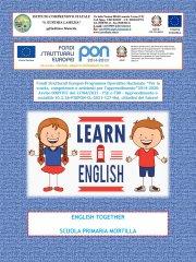 ENGLISH_TOGETHER.jpg