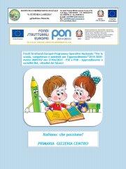 ITALIANO_CHE_PASSIONE.jpg