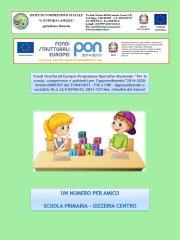 UN_NUMERO_PER_AMICO.jpg