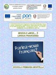 003-LOCANDINA-MON2_LINGUA_FRANCESE.jpg