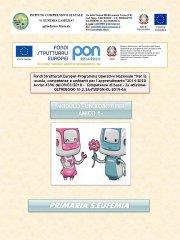 005-LOCANDINA-UN_ROBOT_PER_AMICO_1.jpg