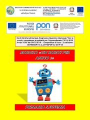 009-LOCANDINA-UN_ROBOT_PER_AMICO_2.jpg
