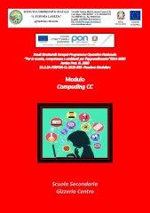 00001_modulo_compuding_cc.jpg