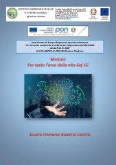 00004_modulo_per_tutto_arco_della_vita_suf_cc.jpg
