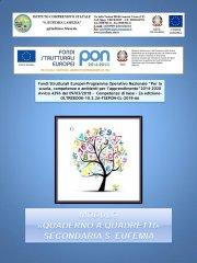 004-LOCANDINA-QUADERNO_A_QUADRETTI.jpg