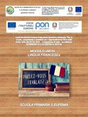 008-LOCANDINA-MONLINGUA_FRANCESE.jpg