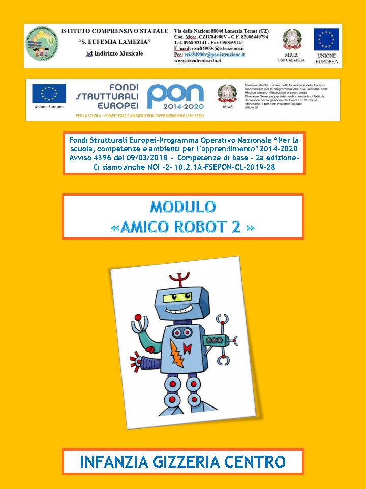 0001_LOCANDINA-AMICO_ROBOT_1.jpg