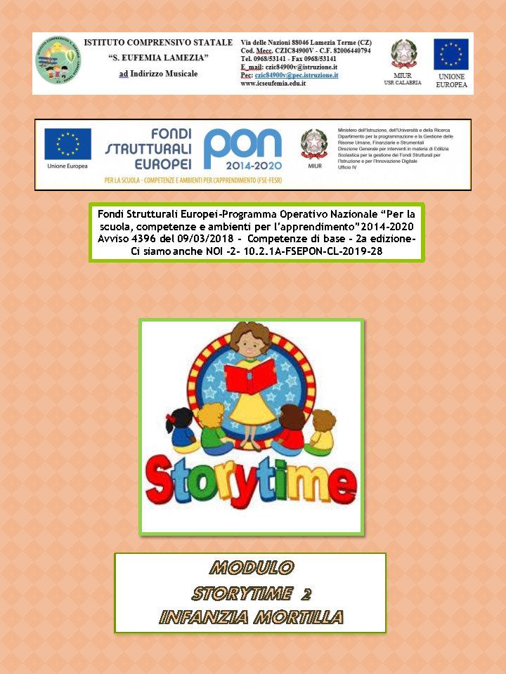 0003_LOCANDINA-STORY-TIME_1.jpg