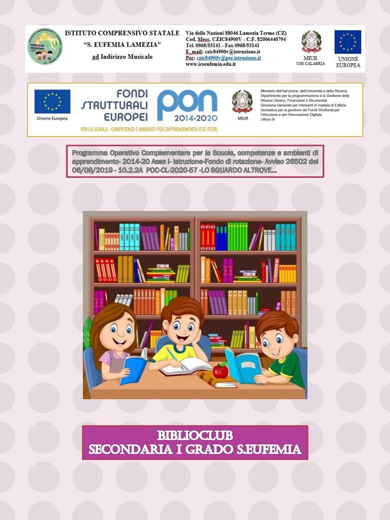 Locandina_biblioclub.jpg