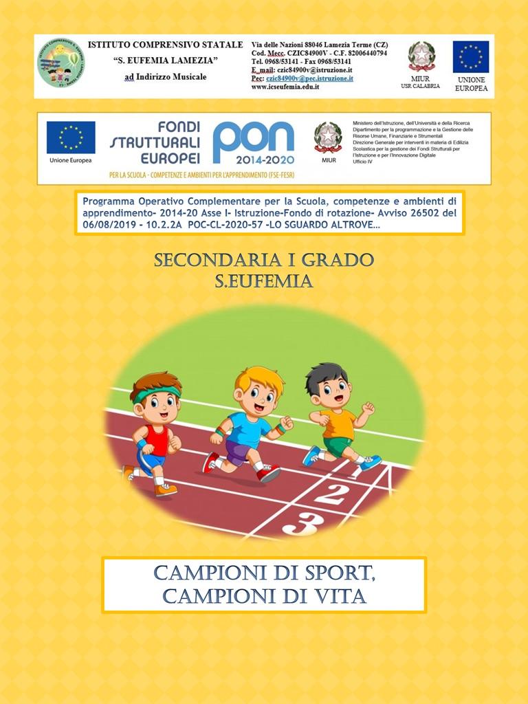 Locandina_campioni_di_sport_campioni_di_vita.jpg