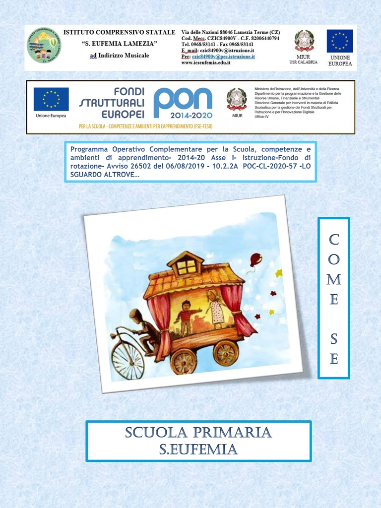 Locandina_come_se.jpg